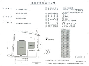 Osakaten614044