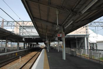 Kishibe140521