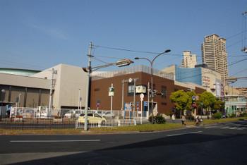 Hirakata140516