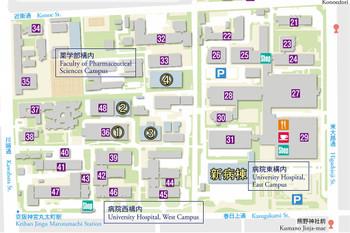 Kyotouniversity14051