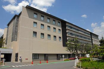 Kyotouniversity140511