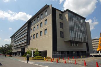 Kyotouniversity140512