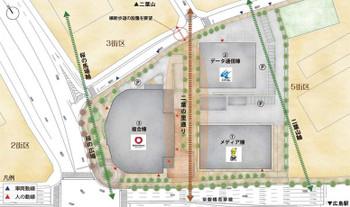 Hiroshimafutaba140513