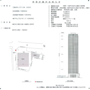 Osakanakanoshima6140618