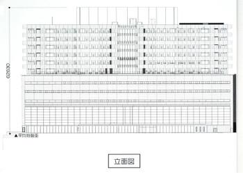 Osakafu14067