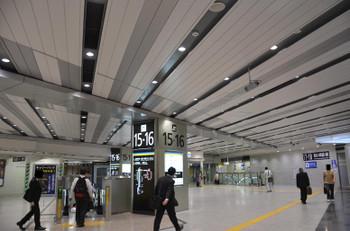 Osakashinosaka140635