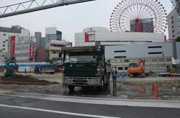 Osakajosho14077
