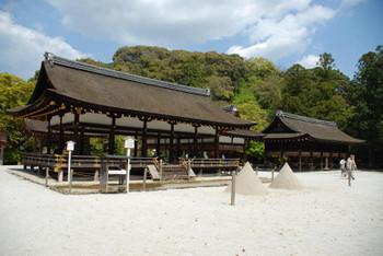 Kyotounesco1407101