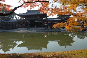 Kyotounesco1407108