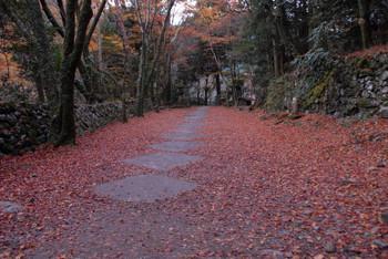 Kyotounesco1407110