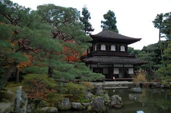Kyotounesco1407114_2