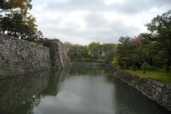 Kyotounesco1407117