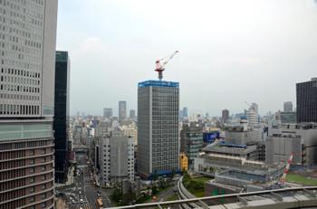 Osakaseiwa14071
