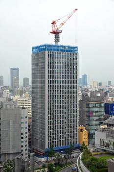 Osakaseiwa14072