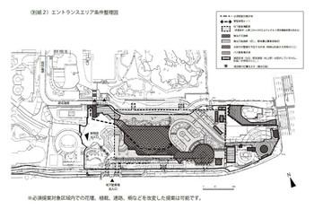 Osakatennoji14072