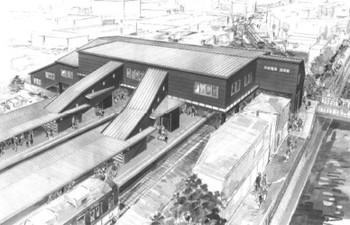 Kyotofukakusa14071