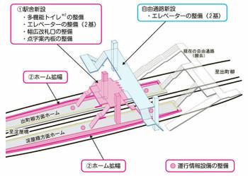 Kyotofukakusa14072