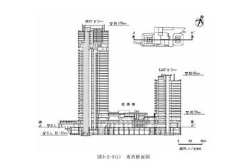 Nagoyasasashima14084