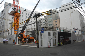 Osakaawaji14081