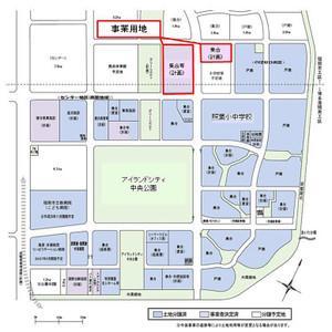 Fukuokaisland14082