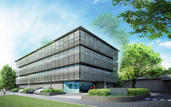 Kyotouniversity14081