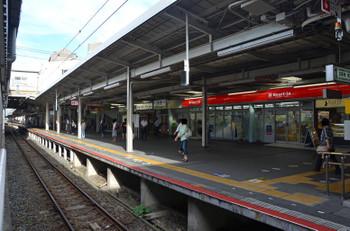 Osakakyobashi14081