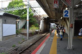 Osakakyobashi14082
