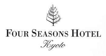 Kyotofourseasons14082
