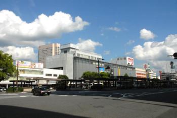 Hiroshimahiroden14094