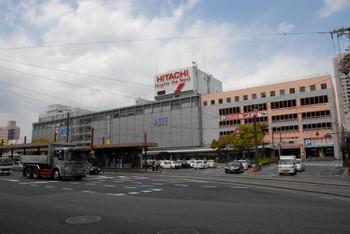 Hiroshimahiroden14095