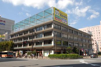 Hiroshimahiroden14097