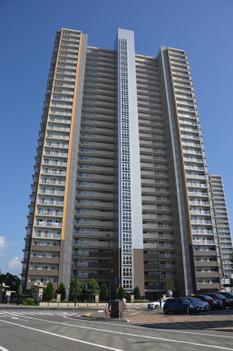 Hiroshima_university14098