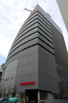 Osakayanmar140920