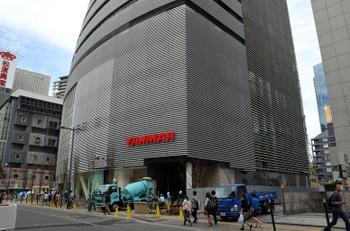 Osakayanmar140921