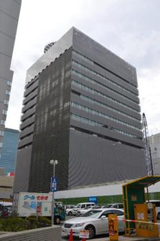 Osakayanmar140923