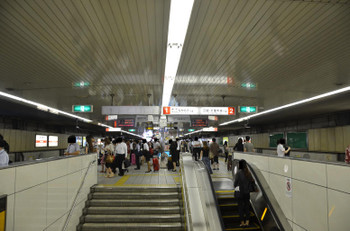 Osakashinosaka14091