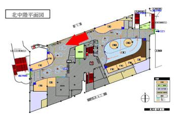 Osakashinosaka14092