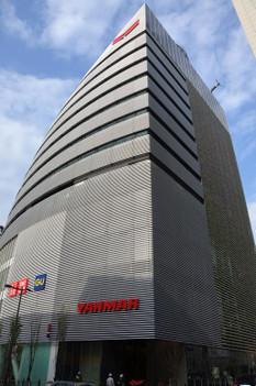Osakayanmar141019