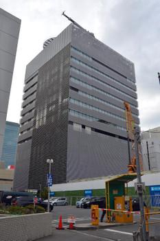 Osakayanmar141023