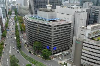 Osakahanshin14102