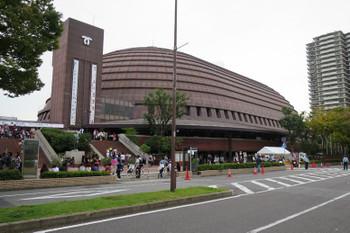 Osakajr141026