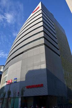 Osakayanmar141038