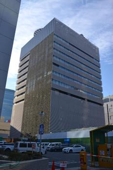 Osakayanmar141041