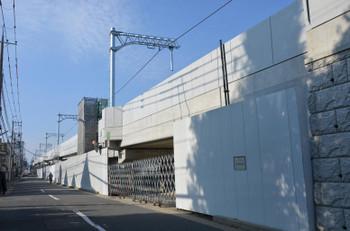 Nishinomiya141156