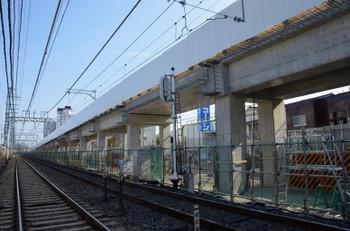 Nishinomiya141159