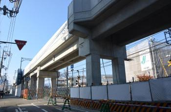 Nishinomiya141162
