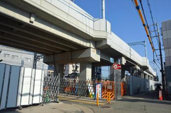 Nishinomiya141164