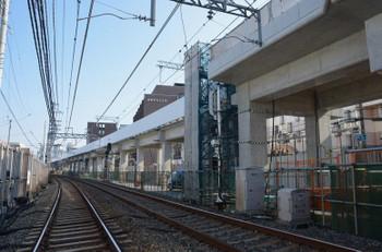 Nishinomiya141165