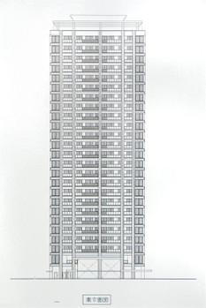 Osakadoshin14127