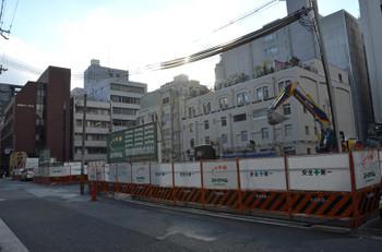 Oosakahirano14122